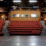 Wits Theatre Complex