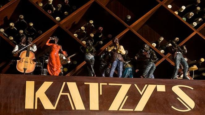 Katyz 3