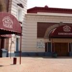 Market Theatre