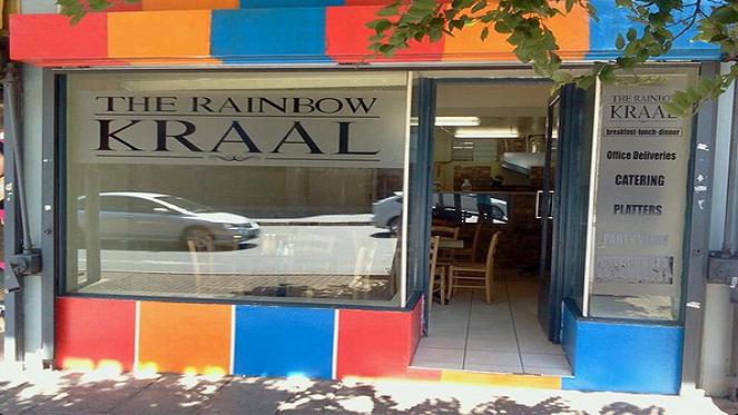 Rainbow Kraal2