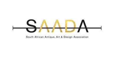 SAADA Expo