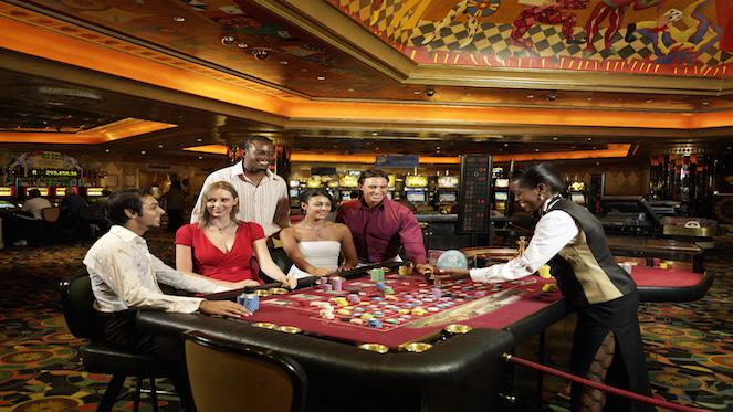 Sun_City_Casino_003