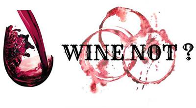WineNot