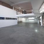 Gallery AOP