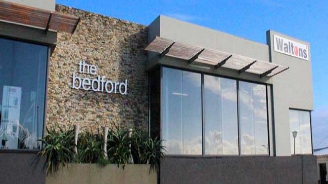 bedford1 crop