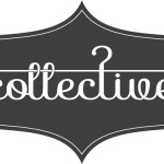 Collective Market