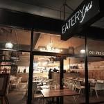 Eatery JHB Restaurant
