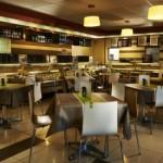 La Marina Foods: Job...