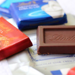 LINDT Chocolate Boutique Sweetens Up Sandton City