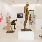 Artspace Gallery - J...