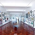 Resolution Gallery