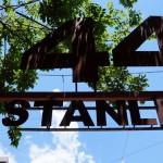 44 Stanley Avenue