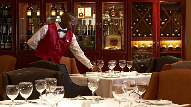 Best Italian Restaurants In Bedfordview