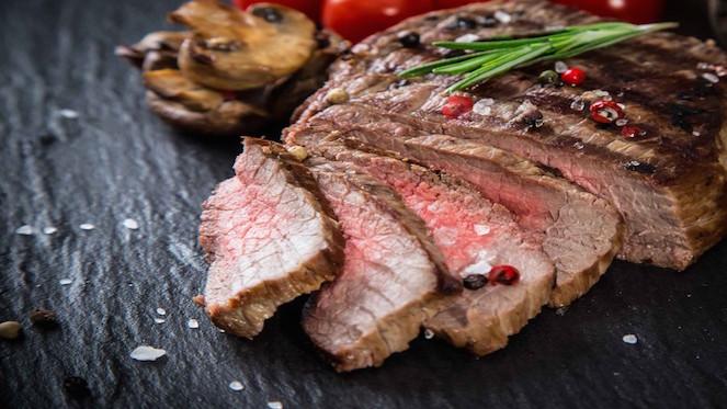 steak-web-900x711