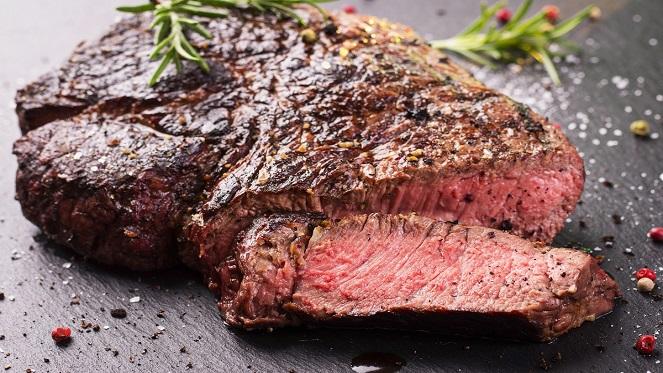 steakcrop