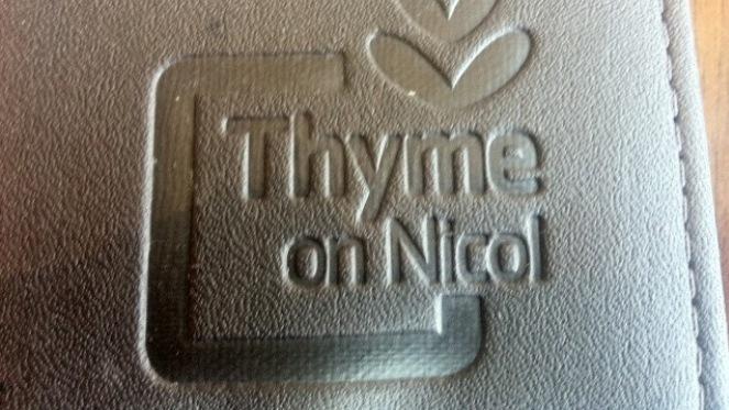 thymef