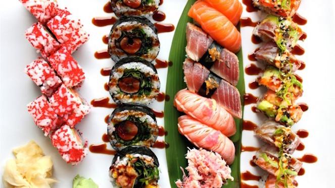 yume-sushi--1-718881-regular