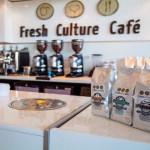 Fresh Culture Café