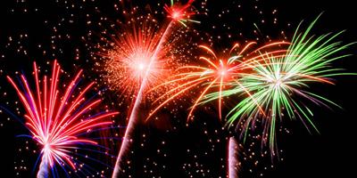 Gauteng Diwali Festival