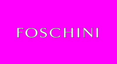 #ThinkPink With Foschini This October!
