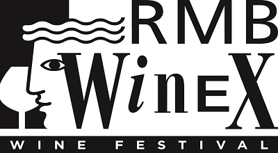 A Wine For Every Palate At RMB WineX 2015