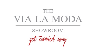 THE-VIA-LA-MODA-SHOWROOM-LOGO-ELEMENTS-2014