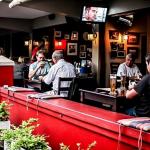 The Taphouse Pub