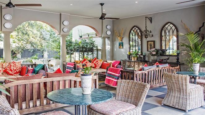 TheWinstonHotel-lounge2