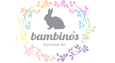 Fun For Moms At Bambino's Boutique Fair