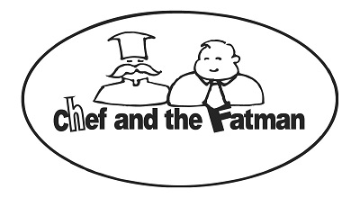 Chow Down At Chef And The Fatman