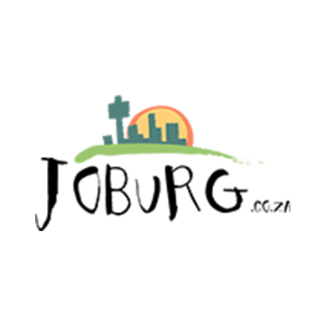 Happy Birthday Joburg!