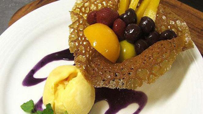 dining_dessert_main