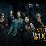 "Add ""Into The Woods"" To Your Disney Collection..."