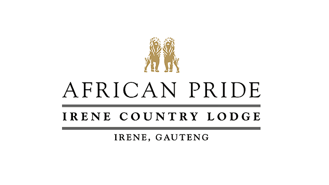 Spring Is In The Air At African Pride Irene Country Lodge!
