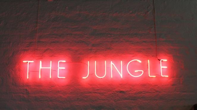 junglef