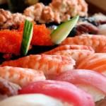 Ninjing Japanese Restaurant