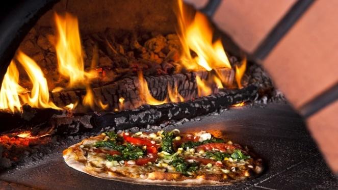 pizzaf