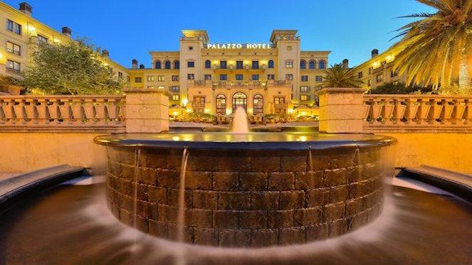 the-palazzo-montecasino-2
