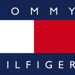 First Tommy Hilfiger Denim Store Opens In Sandton ...