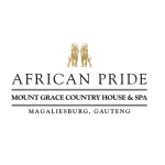 Indulge In The Luxury Of Time This Winter At Afric...