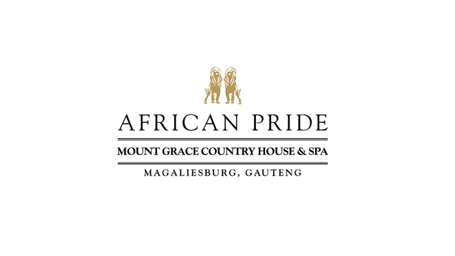 African Pride Mount Grace