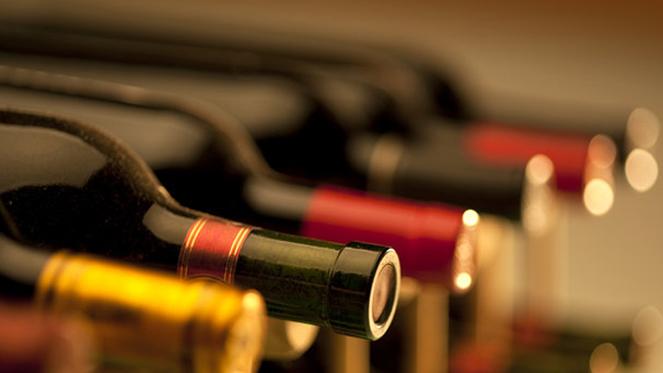 Win 3 Bottles Of Wine From Franschhoek Cellars