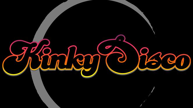 Kinky Disco