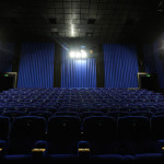 Experience Ster-Kinekor's IMAX® Cinemas At East...