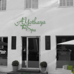 Ayothaya Thai Spa
