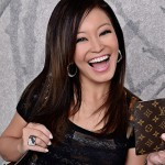 Get To Know Jen Su