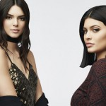 Kendall + Kylie's Collection Is Here!