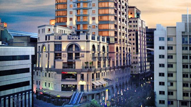 -michelangelo-towers-street-location-480