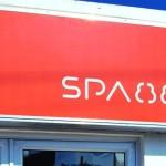 Spa 88