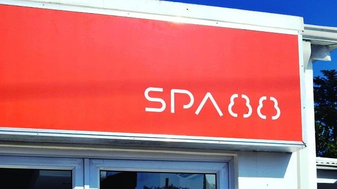 spa88f